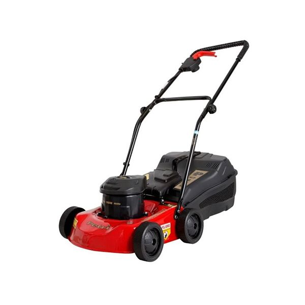 CORTACESPED ELEC COUNTRY 2 POS 1 HP 1700W ...